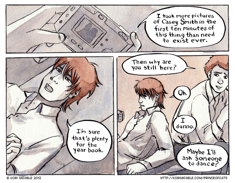 01: Page 73