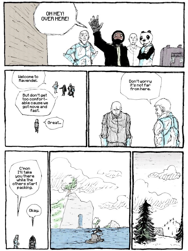 pg115