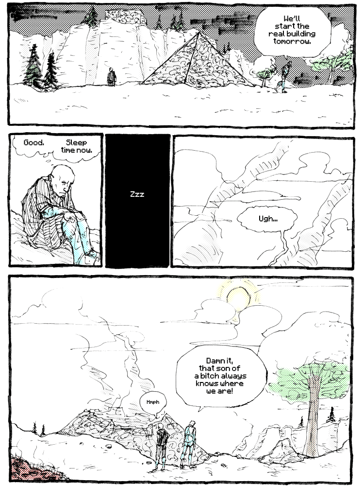pg116