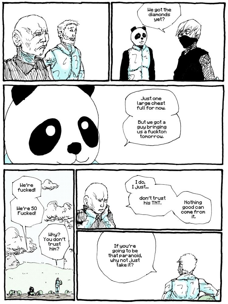 pg140