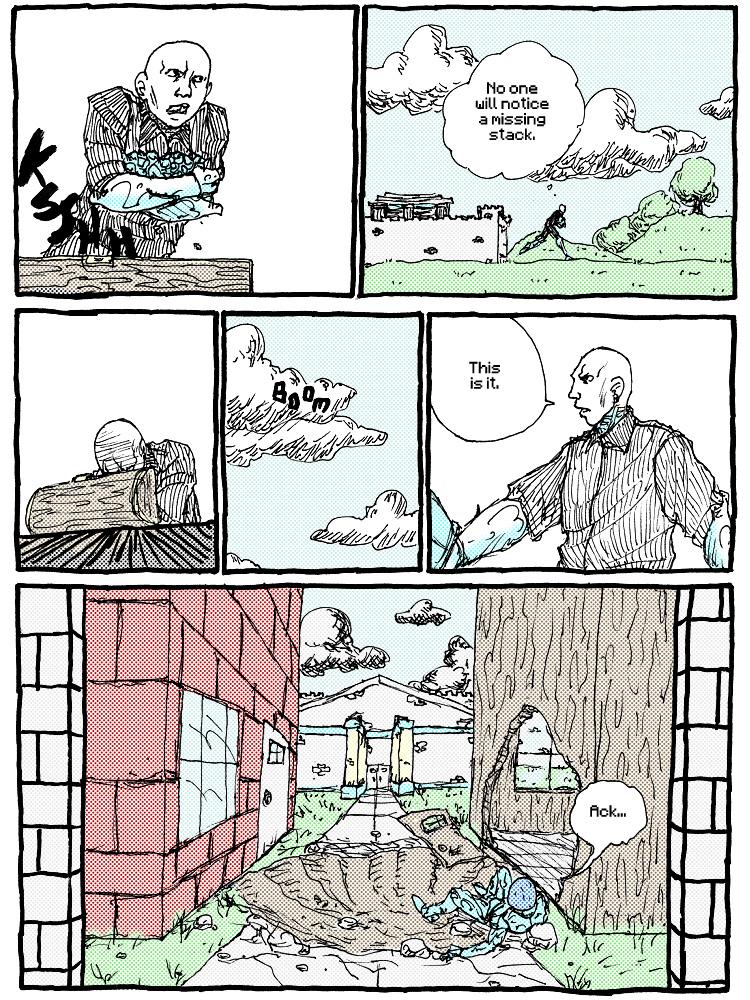 pg144