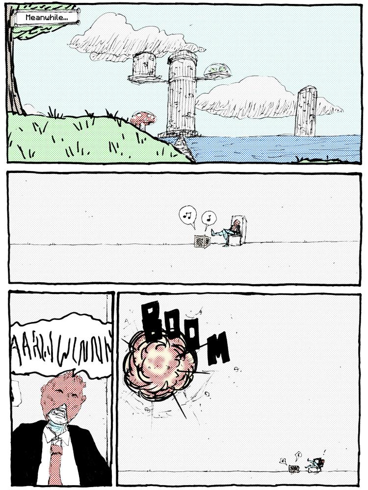pg126