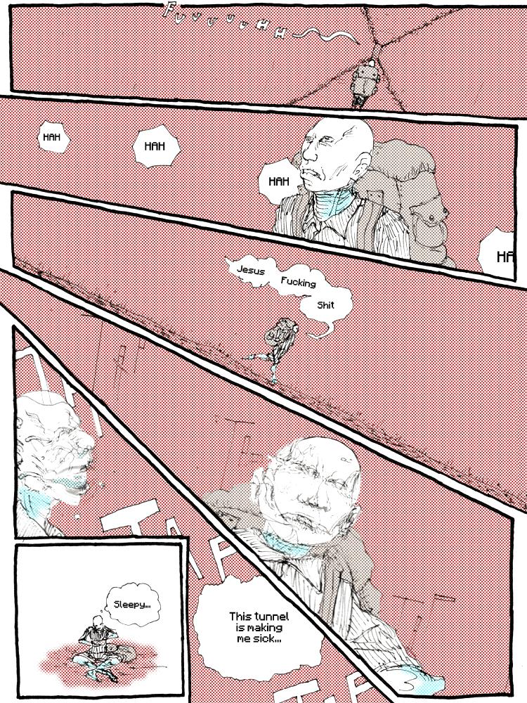 pg132