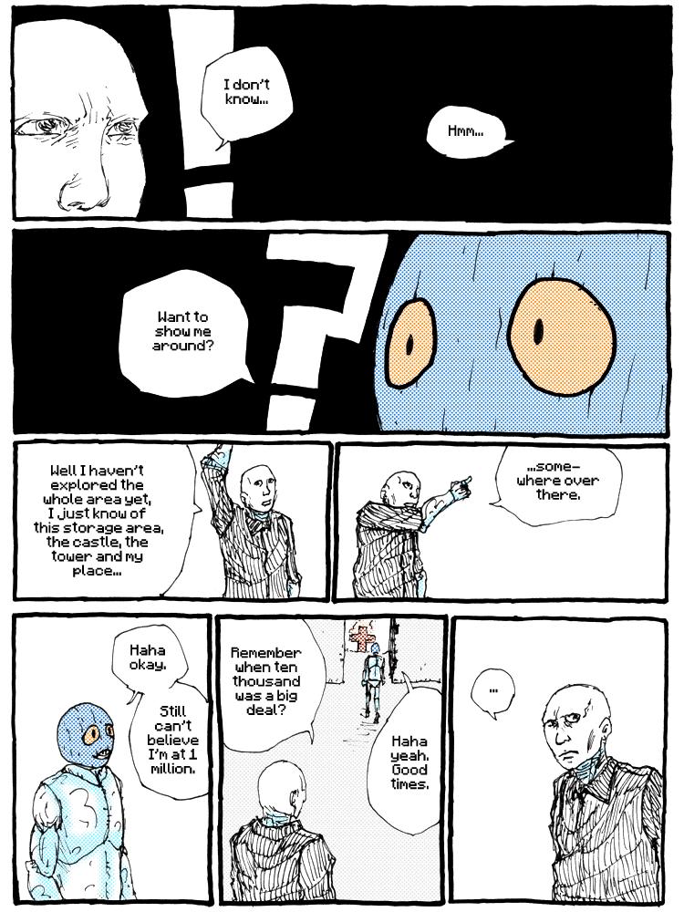 pg143
