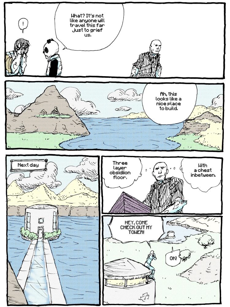 pg138