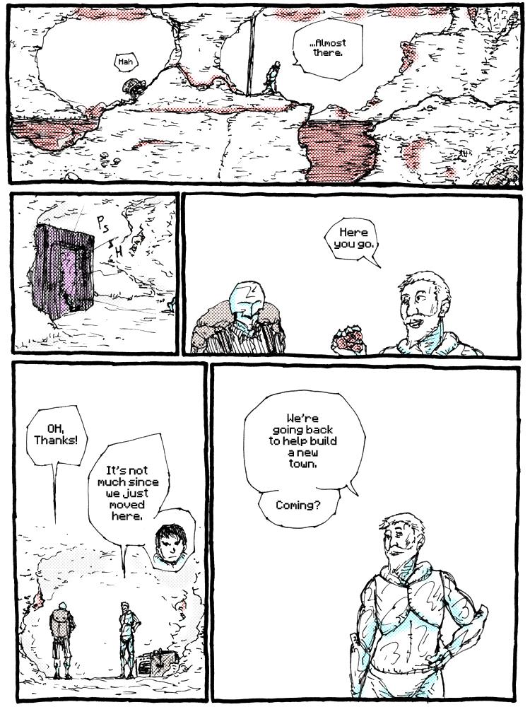 pg108