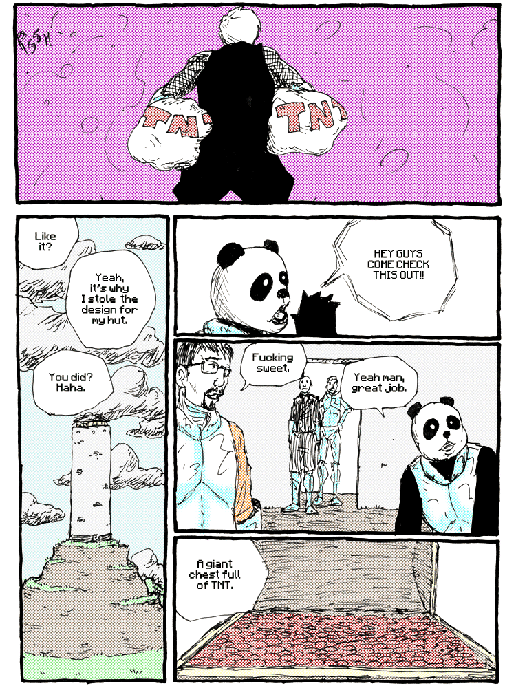 pg139
