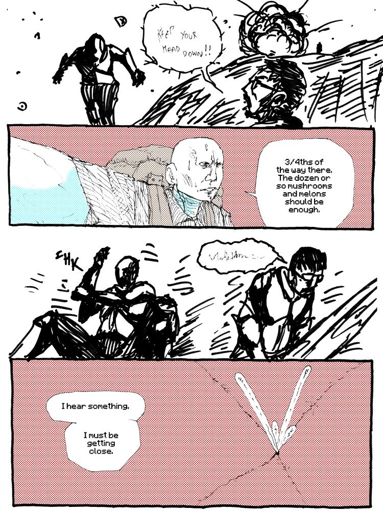pg133
