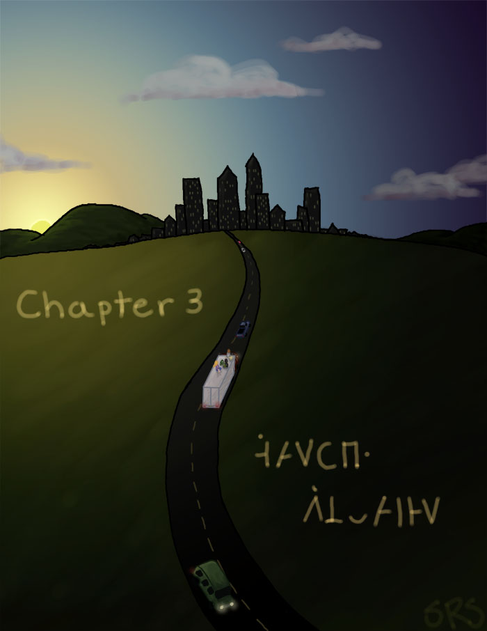Ch3 Title