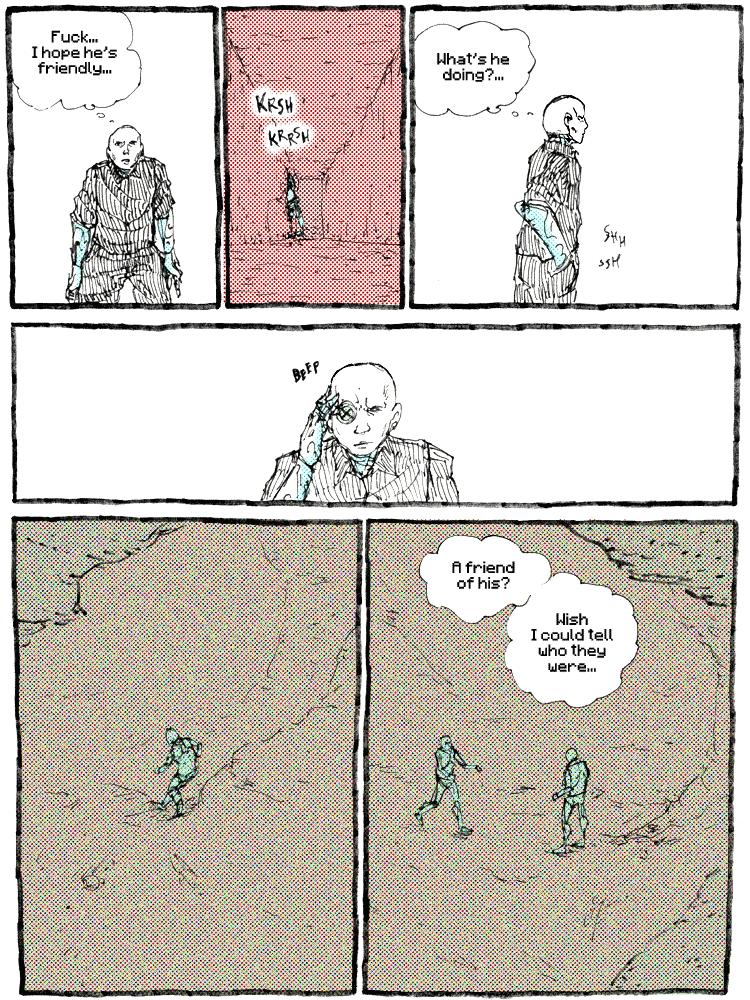 pg119