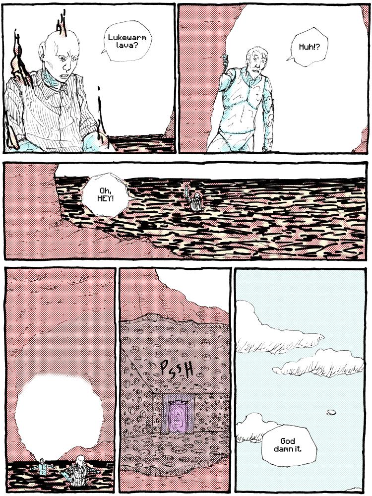 pg122