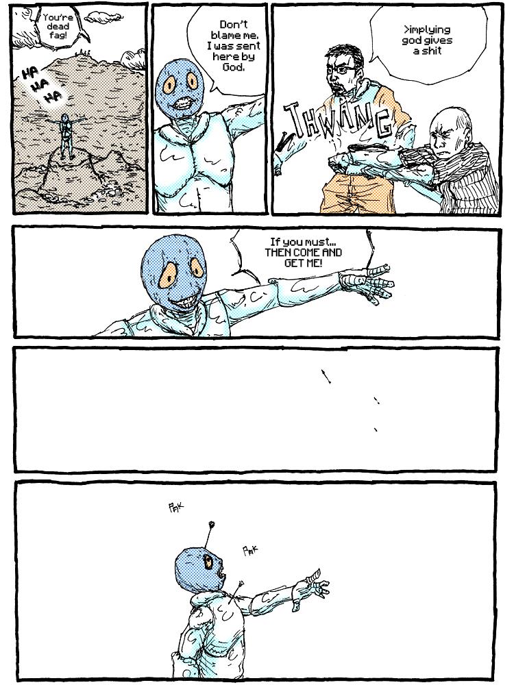 pg151