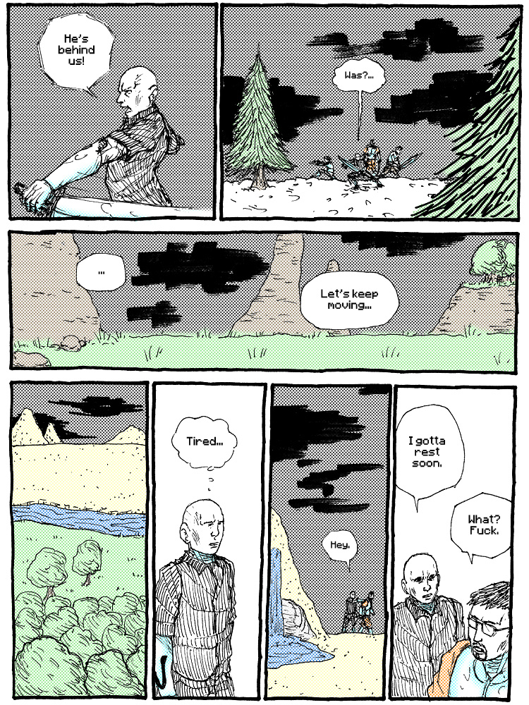 pg158