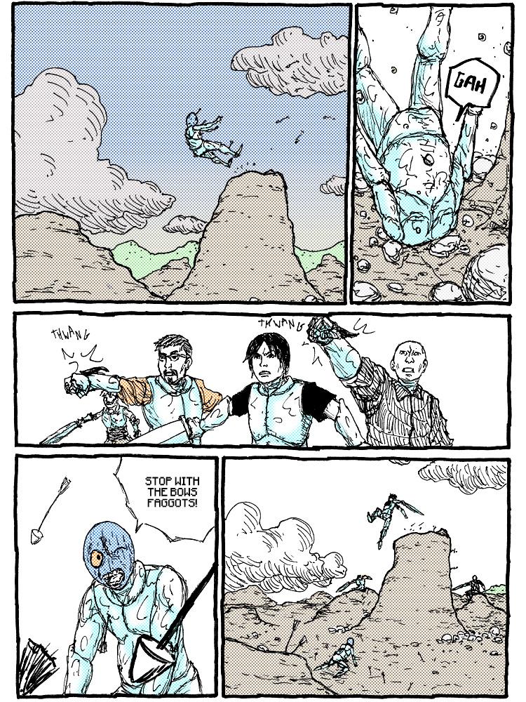 pg152