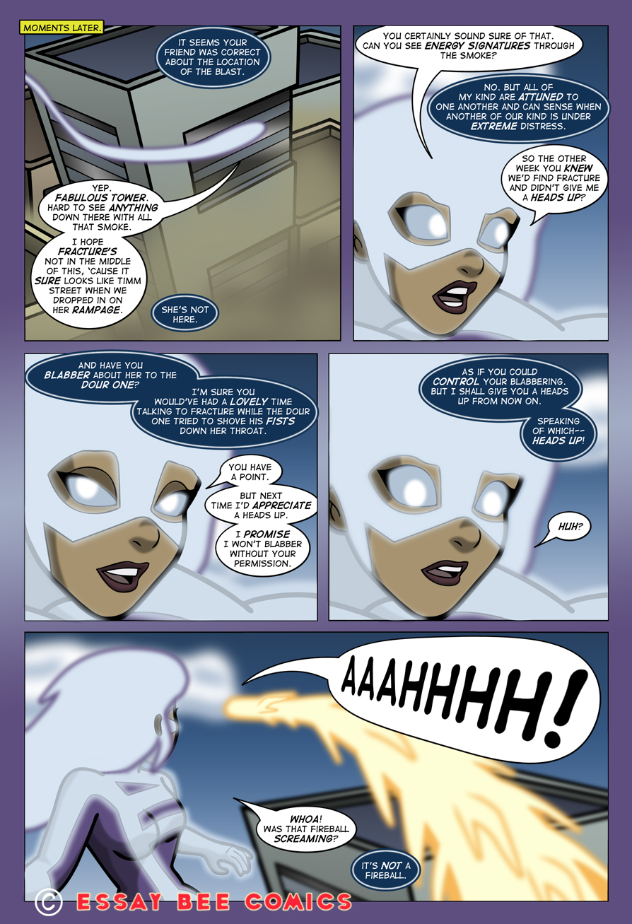 Fusion #5 Page 6