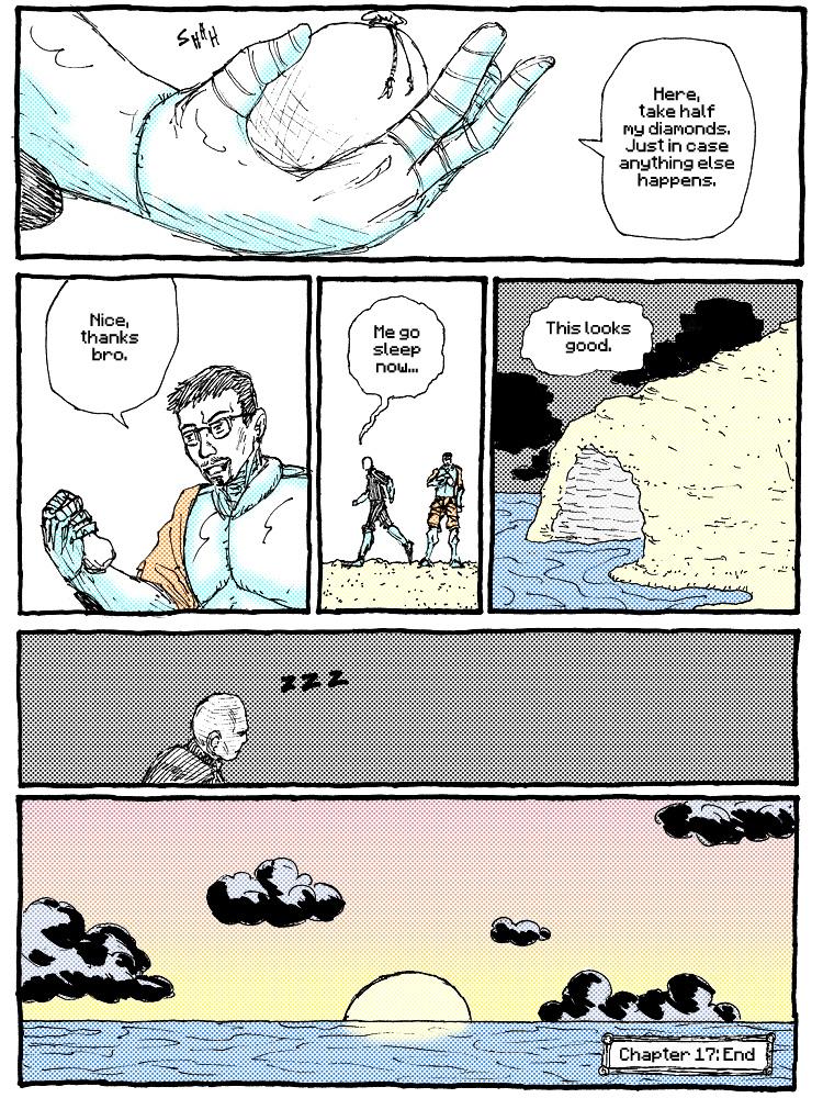 pg159