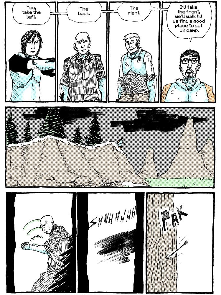 pg157