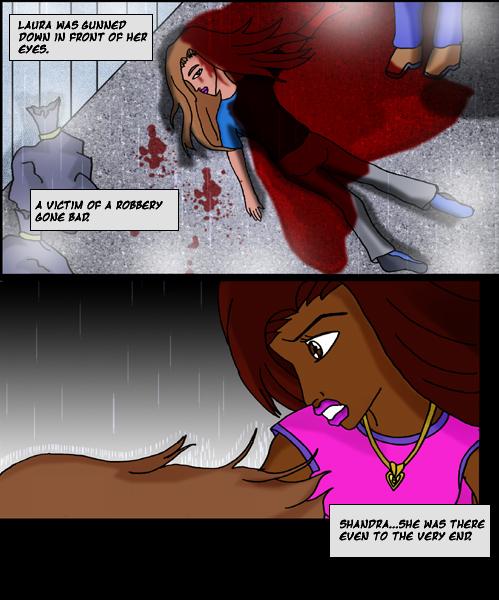 Silent Tears pg18