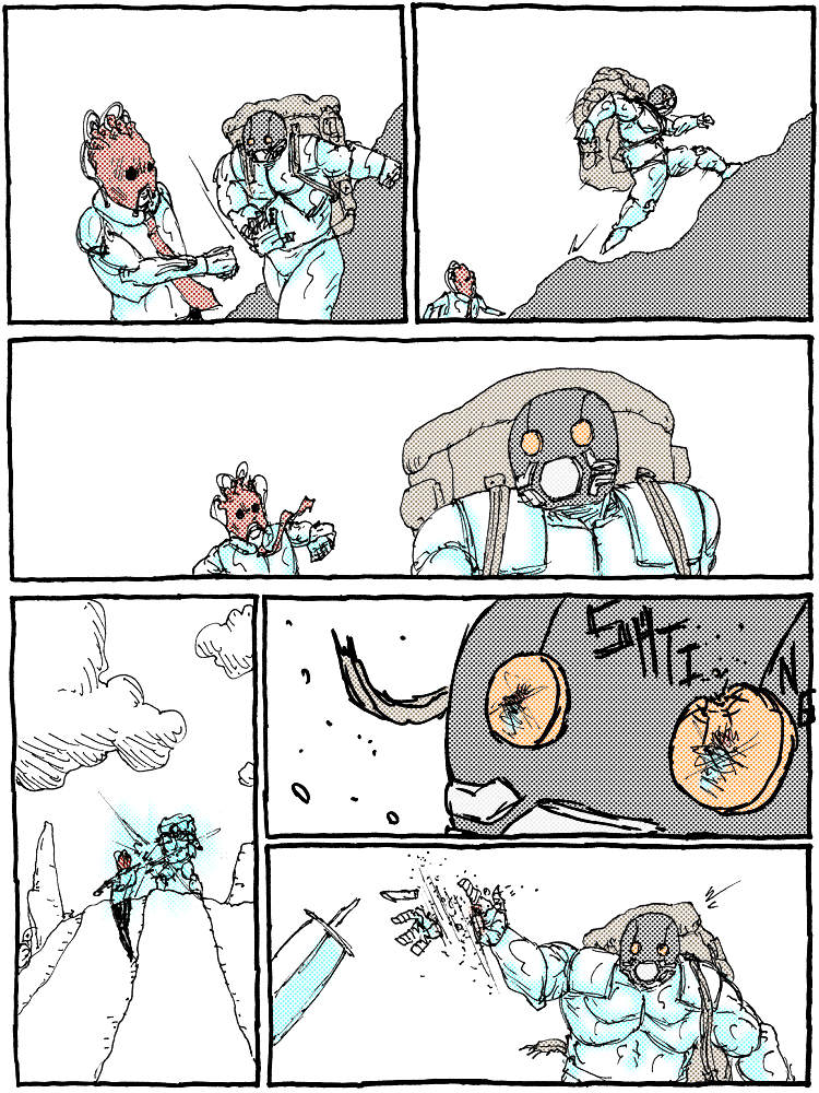 pg176