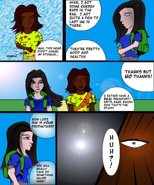 Dreams pg 11