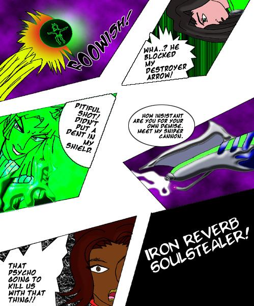Lightning Who pg 17