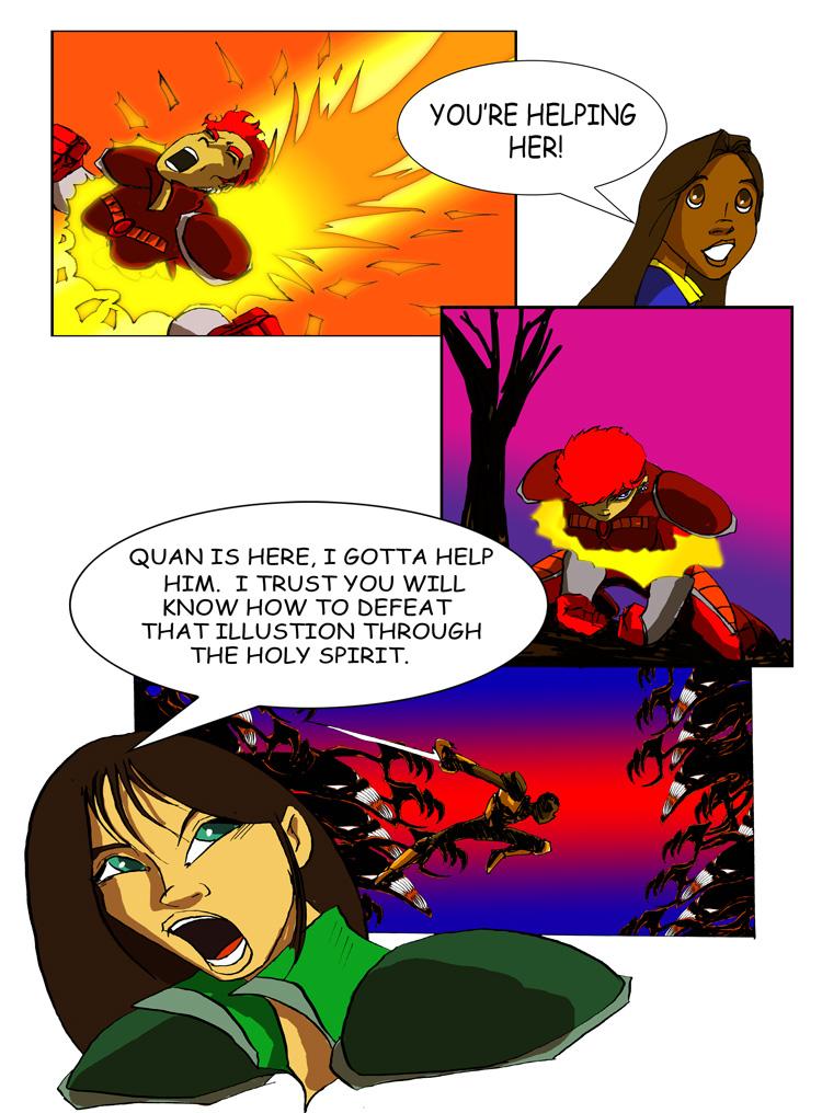 Scarlet Tears-pg 21