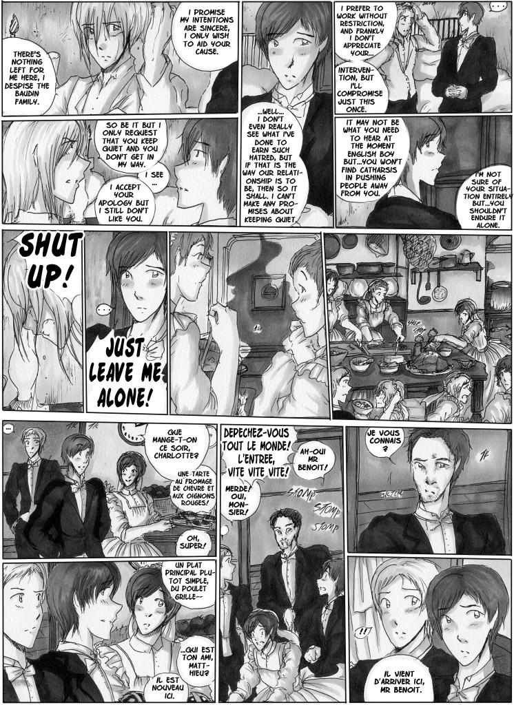 Volume 14- 22