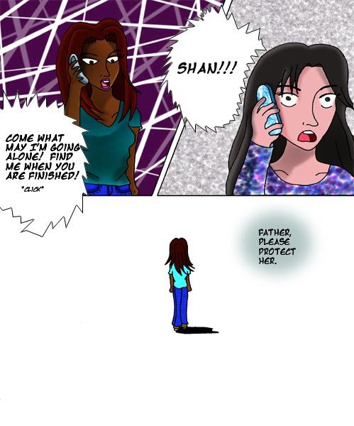 Hyperbole-pg 13
