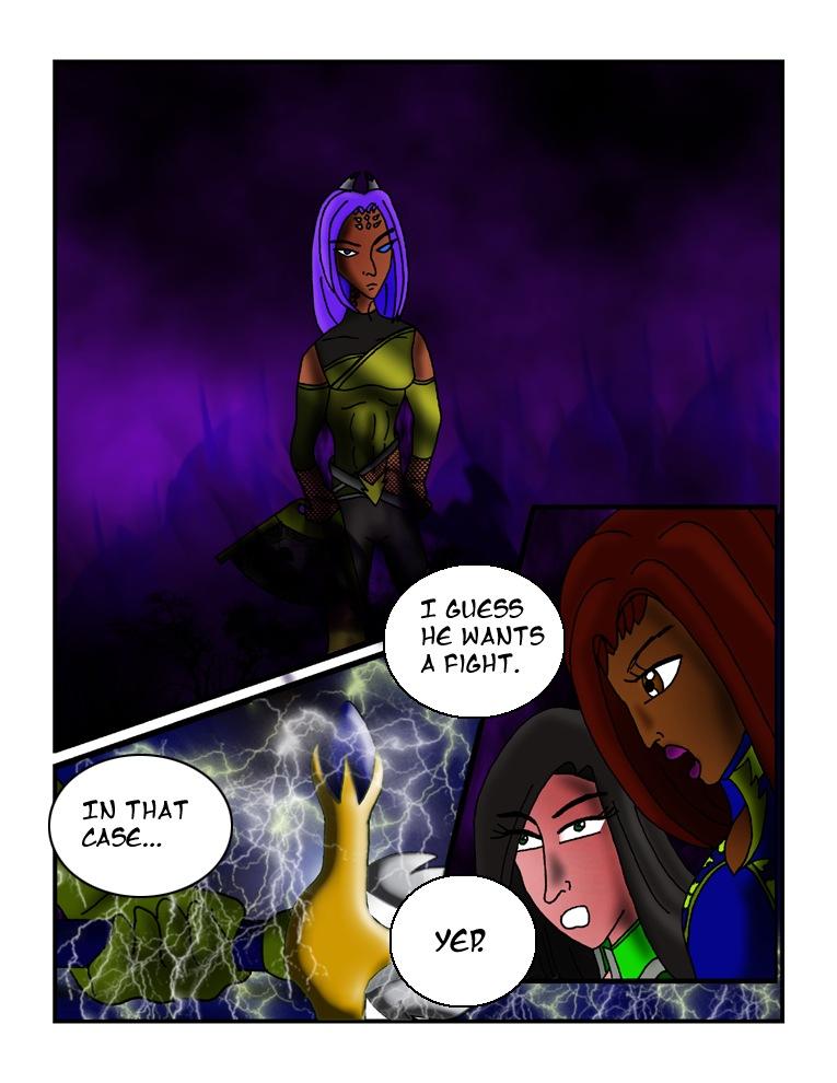 Overcomer-pg 4