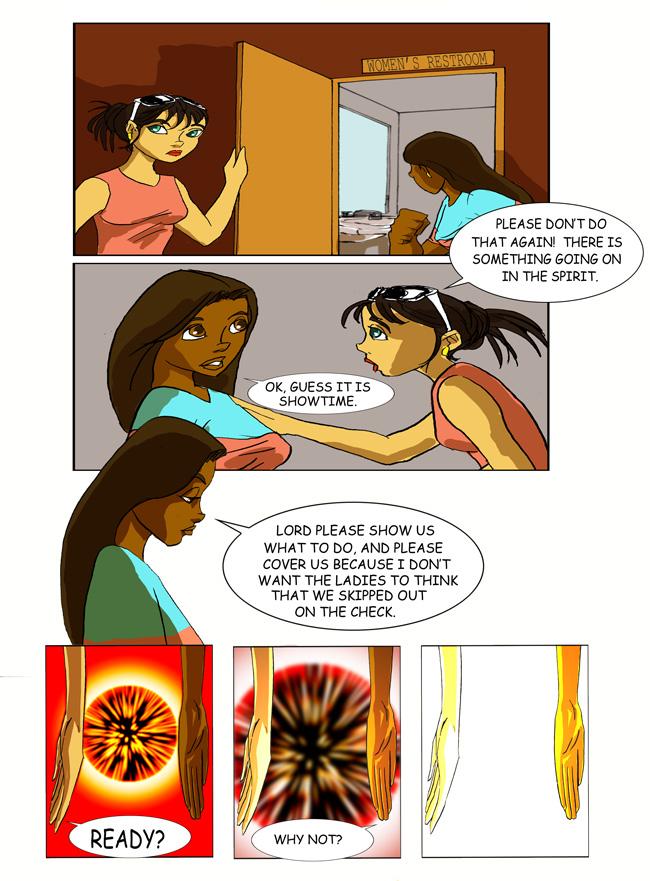 Scarlet Tears-pg 10