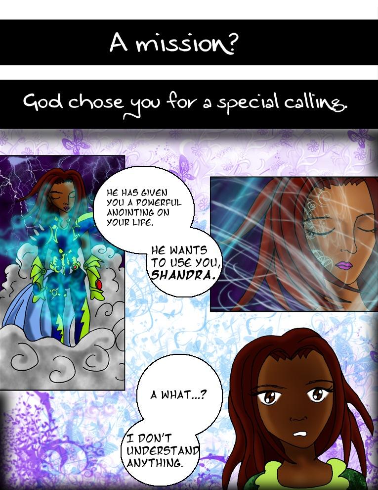 Overcomer-pg 16