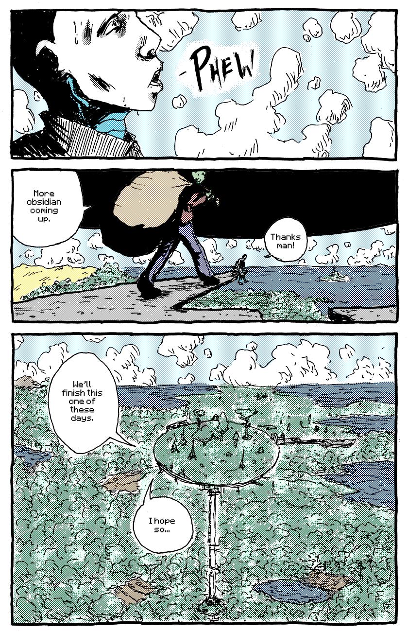 pg179
