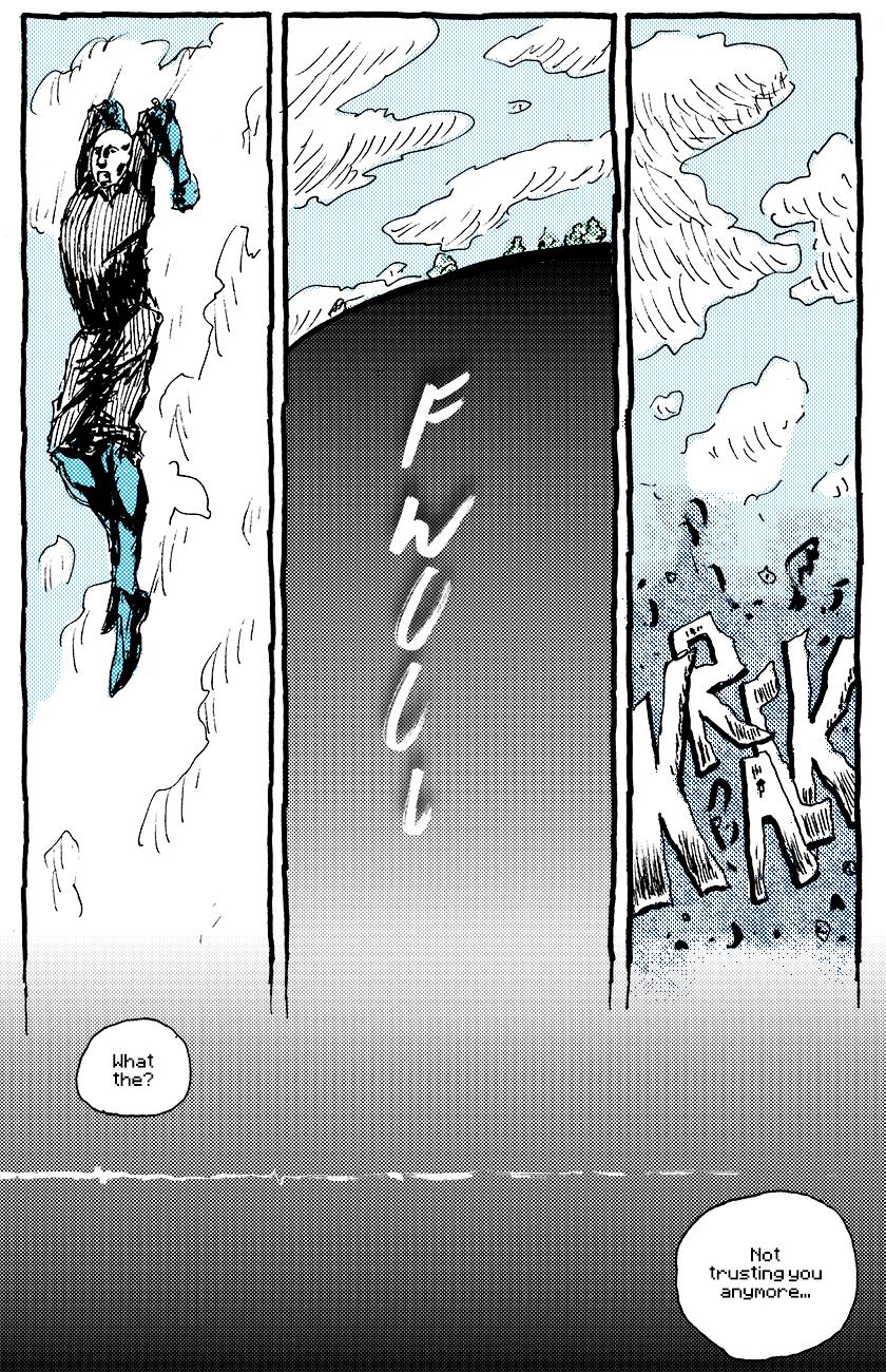 pg182