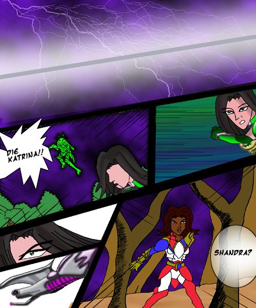 Lightning Who pg 18
