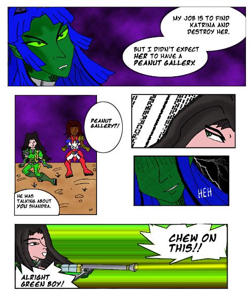 Lightning Who pg 16