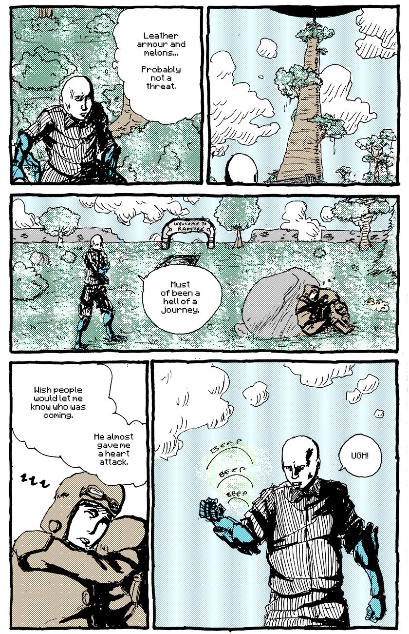 pg185