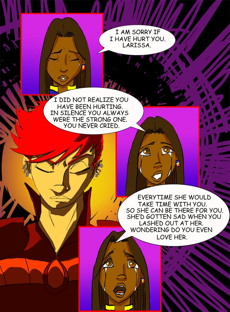 Scarlet Tears-pg 25
