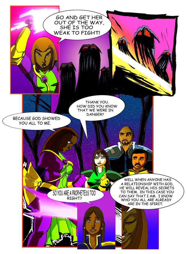 Scarlet Tears-pg 36