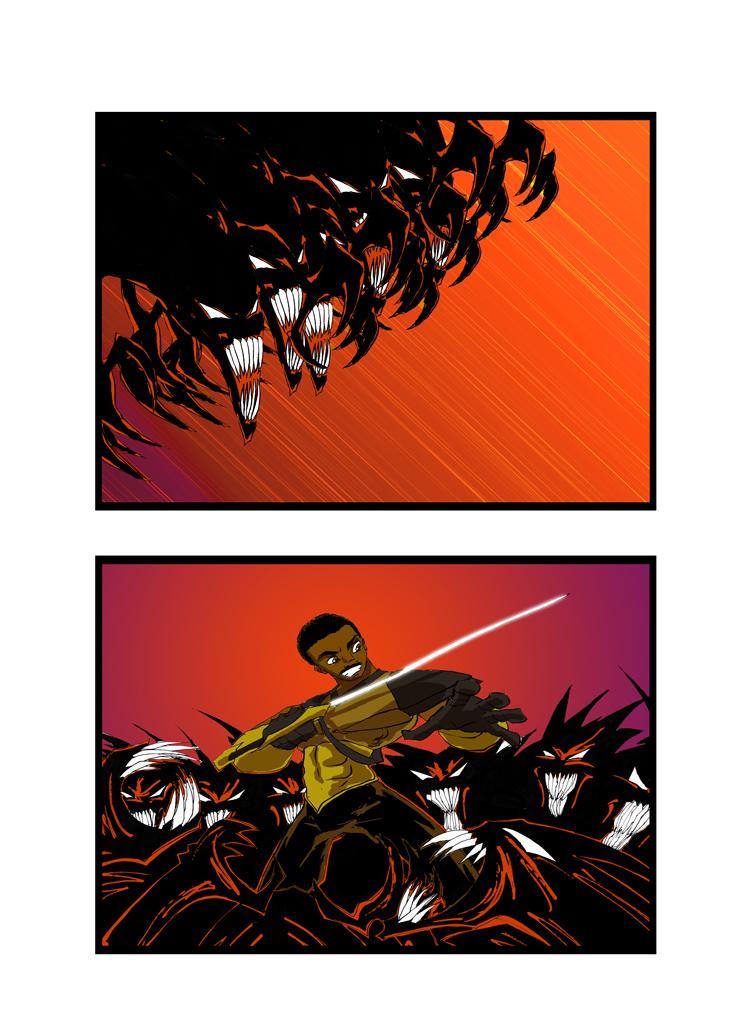 Scarlet Tears-pg 18