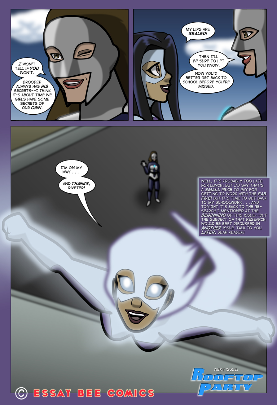 Fusion #5 Page 25