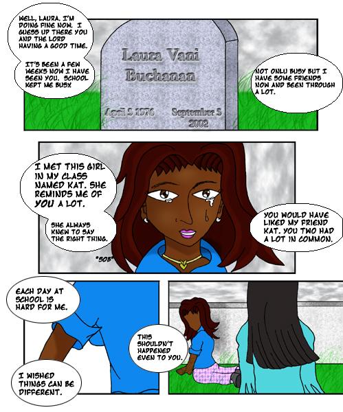 Silent Tears pg22