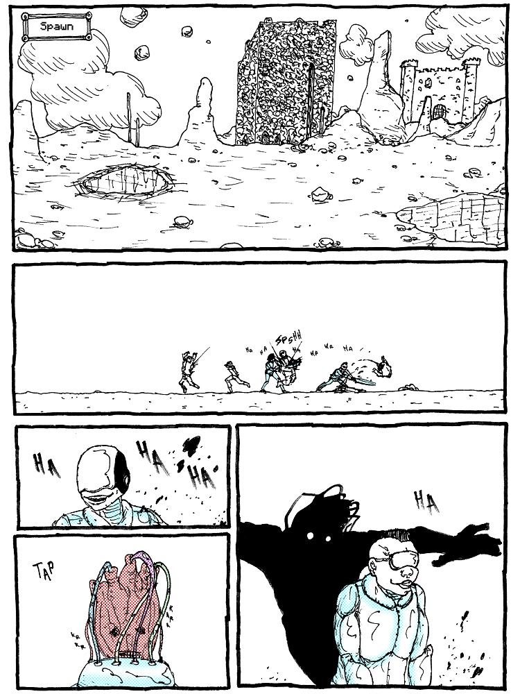 pg167