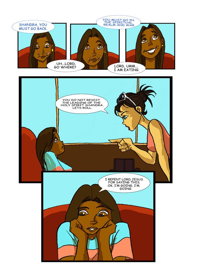 Scarlet Tears-pg 9