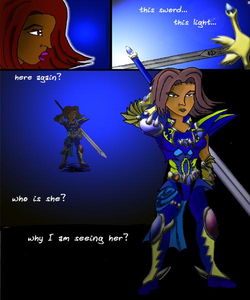 Dreams pg 12