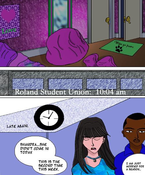 Silent Tears pg 4