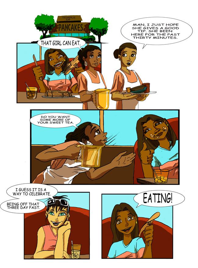 Scarlet Tears-pg 8