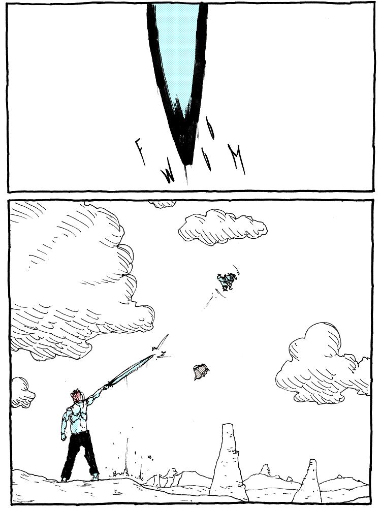 pg177