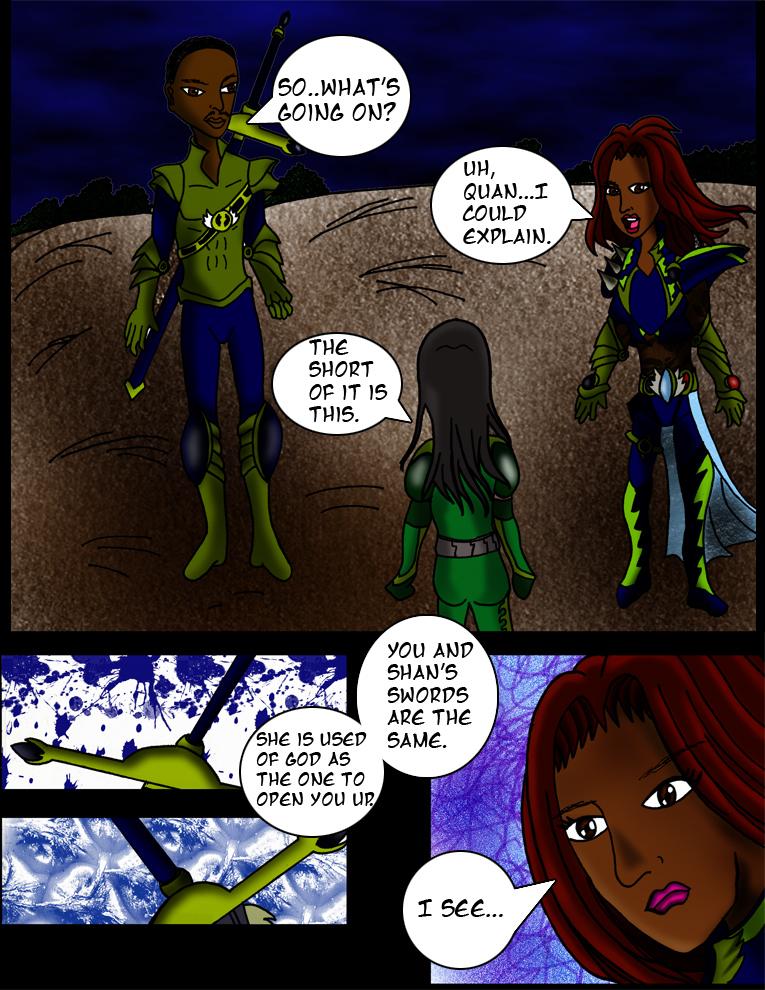 Revelation-pg 29