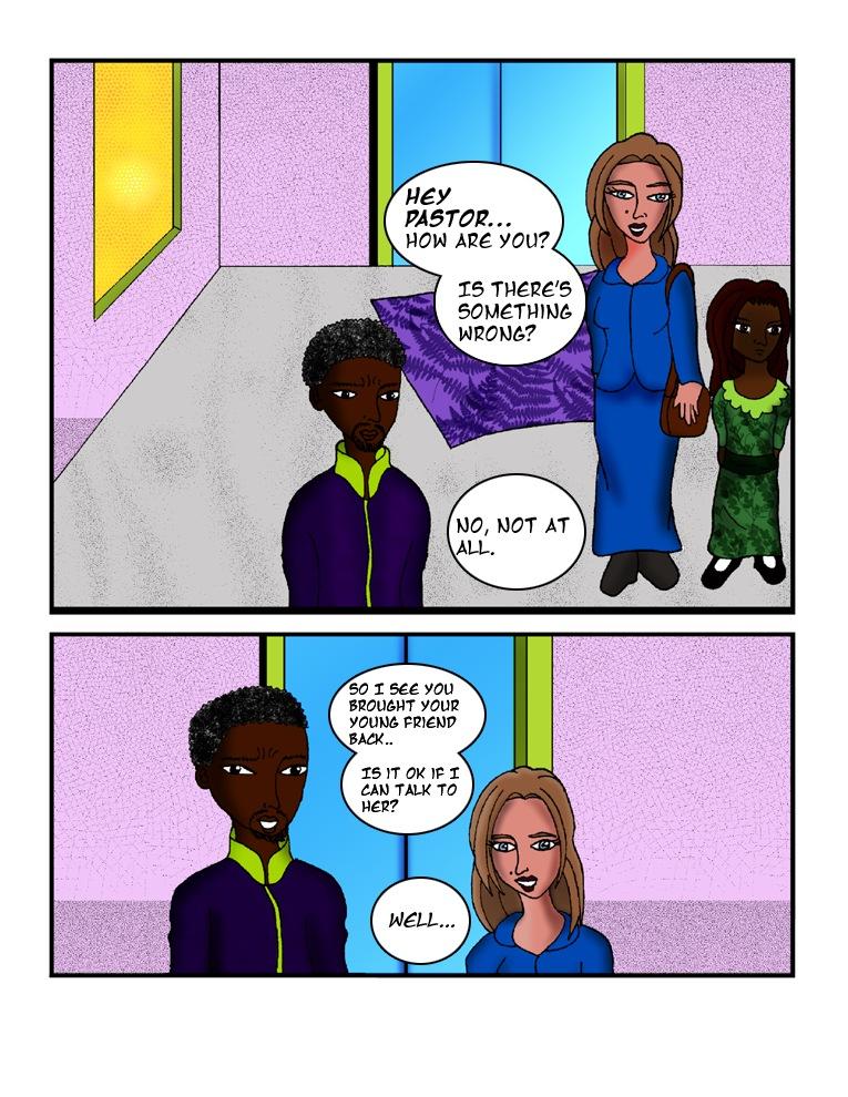 Overcomer-pg 14