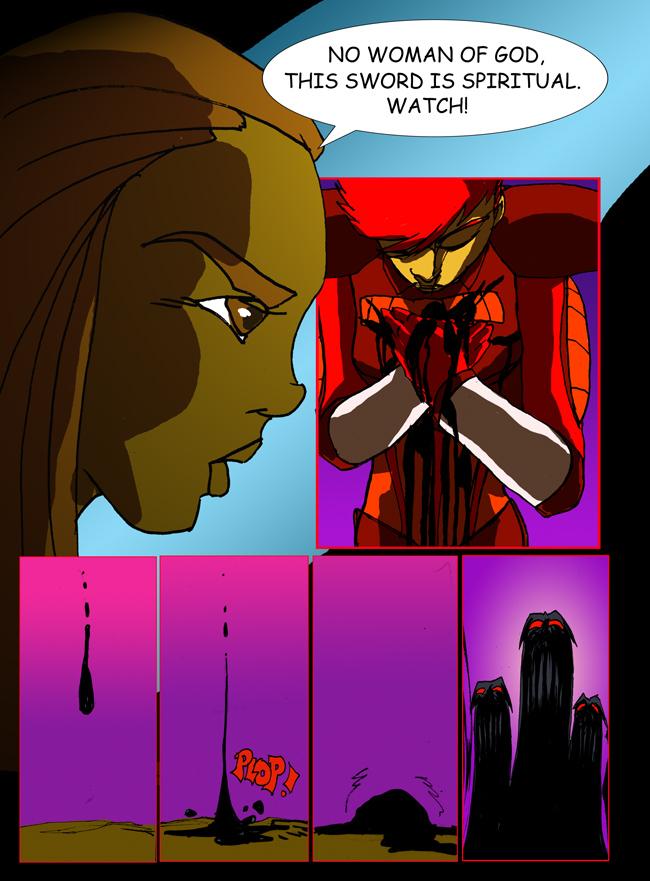 Scarlet Tears-pg 35